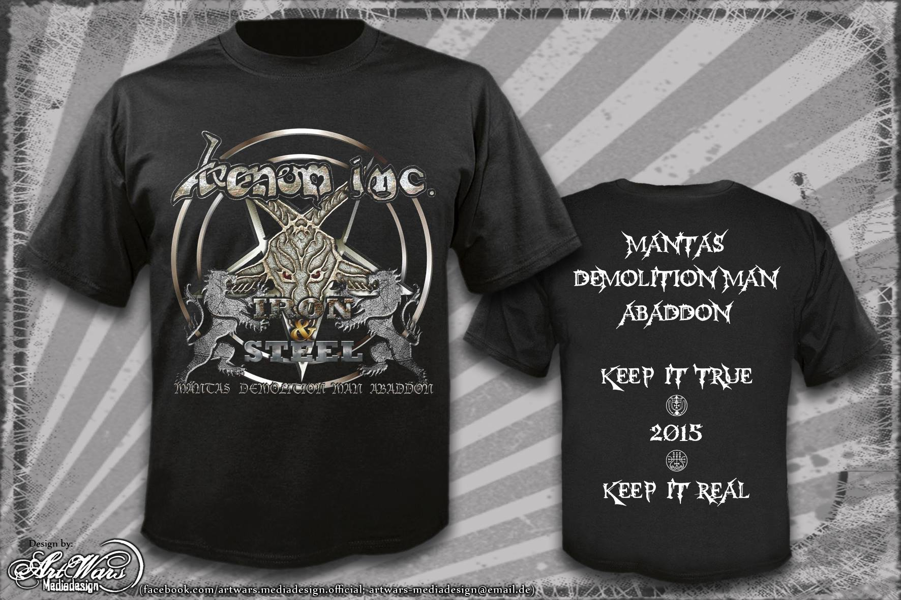 http://venom-inc.tripod.com/merch/venom_inc_iron_and_steel_shirt001.jpg